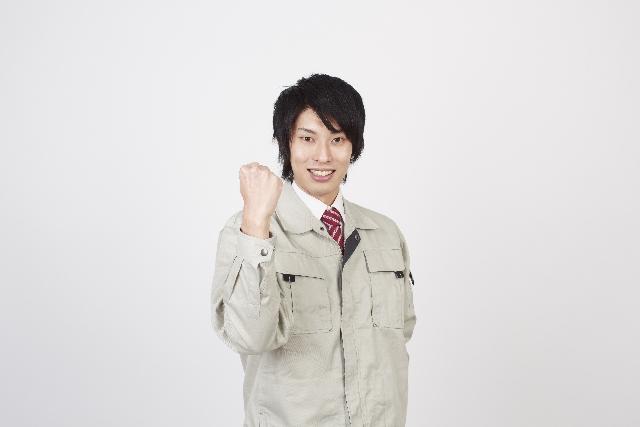加古川市で修理を頼んで雨漏りを直すなら〜屋根・雨とい・サッシまわりもお任せ!〜