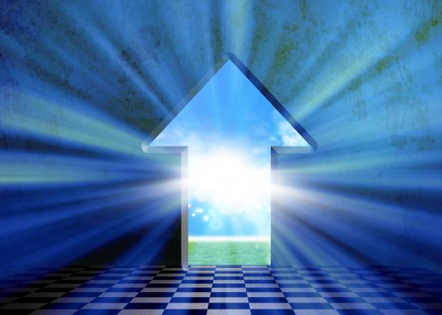 住宅の性能を高める外壁リフォーム