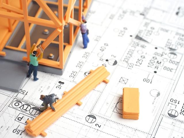 加西市で修理・リフォームの相談ならお客様の満足度を意識する専門業者へ